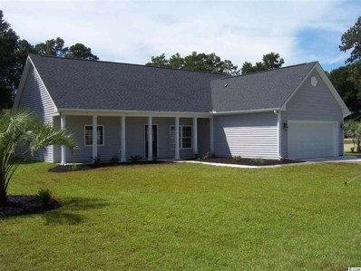 4236 Graystone Blvd., Little River, SC 29566 - MLS#: 1807131