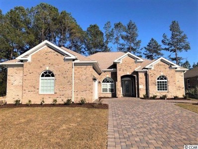 464 Deer Watch Circle, Longs, SC 29568 - MLS#: 1807259