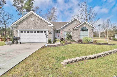 462 Deer Watch Circle, Longs, SC 29568 - MLS#: 1807356