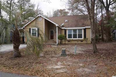 2118 Brunswick Circle, Little River, SC 29566 - MLS#: 1807474