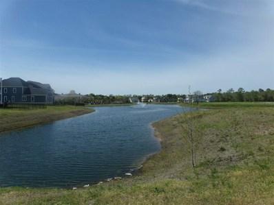 808 Crystal Waterway Dr., Myrtle Beach, SC 29579 - MLS#: 1807538