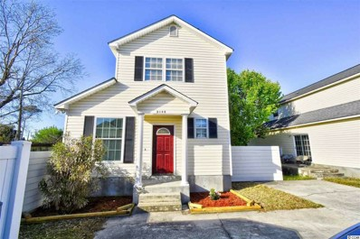309-B  4th Ave. N, Myrtle Beach, SC 29577 - MLS#: 1807561