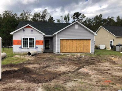 10637 Highway 905, Longs, SC 29568 - MLS#: 1807769