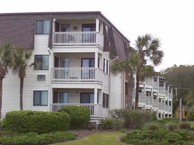 5601 N Ocean Blvd, # A-304 UNIT # A-304, Myrtle Beach, SC 29577 - MLS#: 1807805
