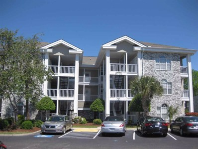 4773 Wild Iris Drive UNIT 5-105, Myrtle Beach, SC 29577 - MLS#: 1808296
