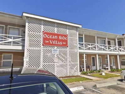 307 Flagg St. UNIT 301, Myrtle Beach, SC 29577 - MLS#: 1808398