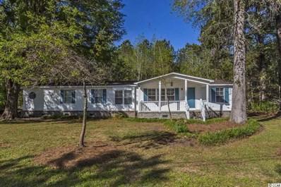 1930 N Twisted Oaks Dr., Little River, SC 29566 - MLS#: 1808605