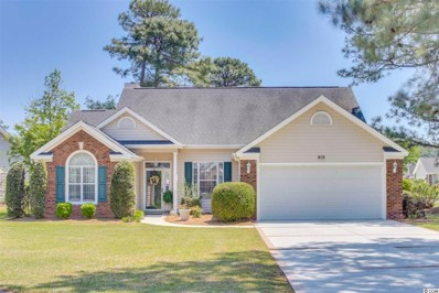214 Candlewood Dr., Conway, SC 29526 - MLS#: 1808706
