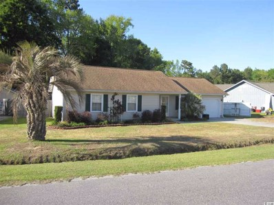 920 Shem Creek Circle, Myrtle Beach, SC 29588 - MLS#: 1808754