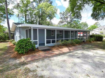 1311 S Hollywood Dr., Surfside Beach, SC 29575 - MLS#: 1808919
