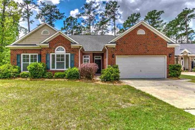85 Riverbend Drive, Murrells Inlet, SC 29576 - MLS#: 1809000