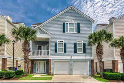 12 Palmas Dr., Surfside Beach, SC 29575 - MLS#: 1809002