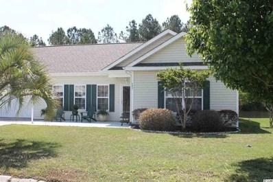 703 Wintercreeper Drive, Longs, SC 29568 - MLS#: 1809136