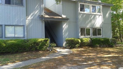 10301 N Kings Highway UNIT 10-12, Myrtle Beach, SC 29572 - MLS#: 1809180