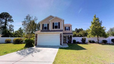 116 Nectar Court, Myrtle Beach, SC 29579 - MLS#: 1809378