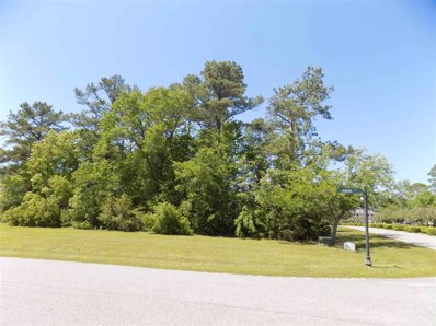 307 S Middleton Drive Nw, Calabash, NC 28467 - MLS#: 1809400