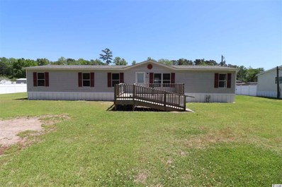 4559 Home Place Circle, Myrtle Beach, SC 29588 - MLS#: 1809467
