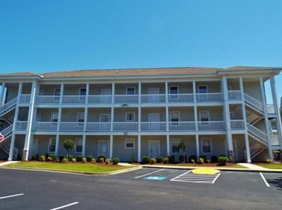 4677 Wild Iris Dr. UNIT 20-304, Myrtle Beach, SC 29577 - MLS#: 1809495