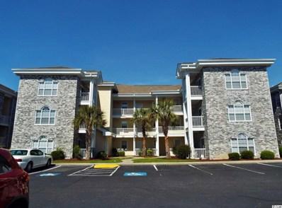 4705 Wild Iris Dr UNIT 303, Myrtle Beach, SC 29577 - MLS#: 1809696