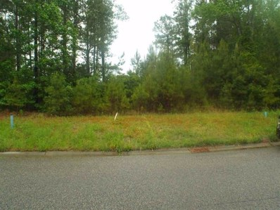 Lot 29  Winding Path Drive, Longs, SC 29568 - MLS#: 1809865