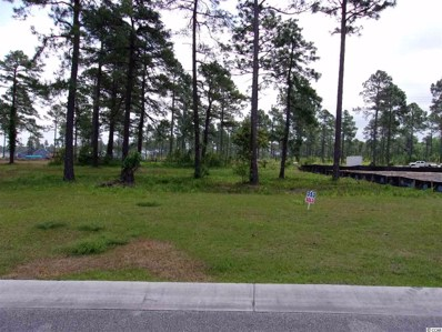 2072 Summer Rose Ln, Myrtle Beach, SC 29579 - MLS#: 1809986