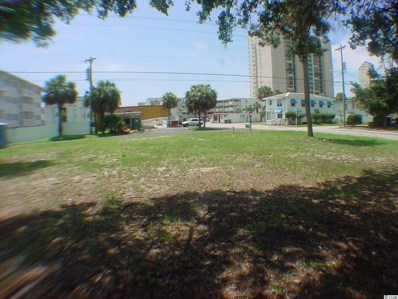 300 S 37th Ave, North Myrtle Beach, SC 29582 - MLS#: 1810019