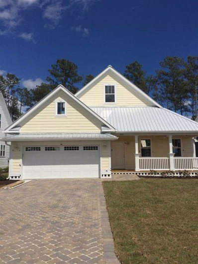 382 Waties Drive, Murrells Inlet, SC 29576 - MLS#: 1810036