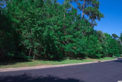 181 Highwood Circle, Murrells Inlet, SC 29576 - MLS#: 1810044