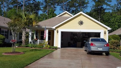 721 Bay Hill Ct., Murrells Inlet, SC 29576 - MLS#: 1810221