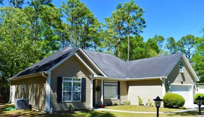 130 Greenfield Drive, Pawleys Island, SC 29585 - MLS#: 1810533
