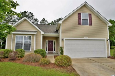 235 Furrow Ln., Carolina Shores, NC 28467 - MLS#: 1810817