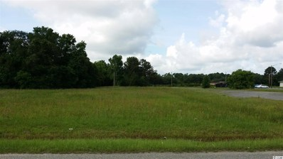 2105 Lincoln St., Georgetown, SC 29440 - MLS#: 1810925