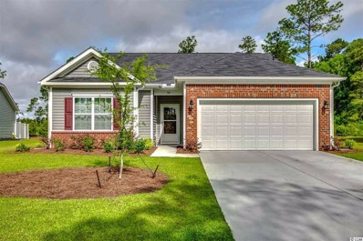 701 Old Castle Loop, Myrtle Beach, SC 29579 - MLS#: 1810988