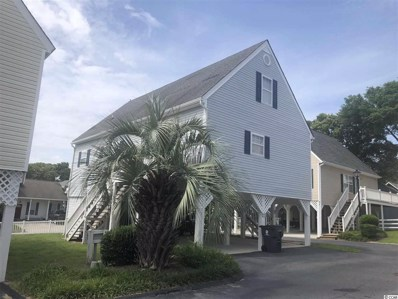 9555 Dunes Gables Ct., Myrtle Beach, SC 29572 - #: 1811003