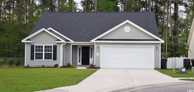 2704 Bluebell Ln., Conway, SC 29527 - MLS#: 1811036