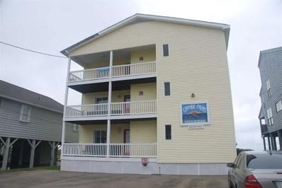 4702 N Ocean Blvd., North Myrtle Beach, SC 29582 - MLS#: 1811104