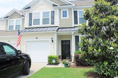 6244 Catalina Dr. UNIT 3702, North Myrtle Beach, SC 29582 - MLS#: 1811129