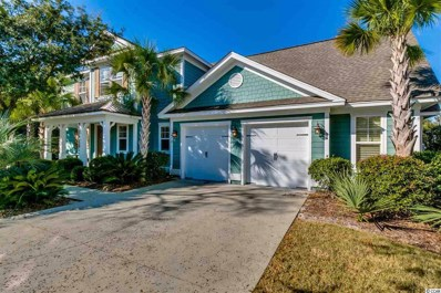 472 Banyan Place, North Myrtle Beach, SC 29582 - MLS#: 1811147