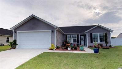 1312 Boker Rd, Conway, SC 29527 - MLS#: 1811280