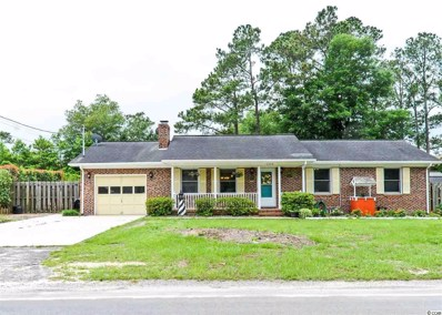 4048 Sandtrap Ave, Little River, SC 29566 - MLS#: 1811362
