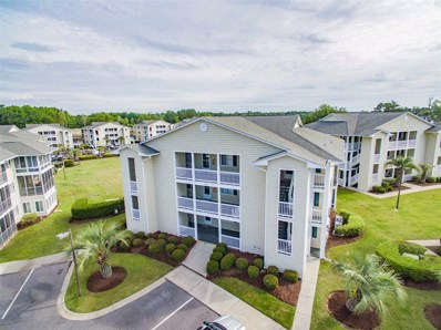 211 Landing Road UNIT C, North Myrtle Beach, SC 29582 - MLS#: 1811443