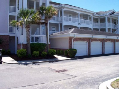 4839 Carnation Circle UNIT 203, Myrtle Beach, SC 29577 - MLS#: 1811450