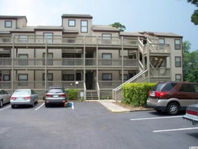 501 Maison Dr. UNIT E-13, Myrtle Beach, SC 29572 - MLS#: 1811517