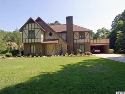 4220 Graystone Blvd., Little River, SC 29566 - MLS#: 1811941