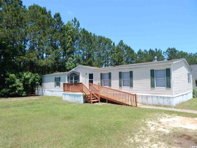 3841 Mayfield Dr., Conway, SC 29526 - MLS#: 1811962