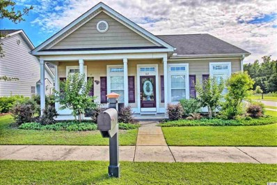 1611 Tradition Ave., Myrtle Beach, SC 29577 - MLS#: 1812051