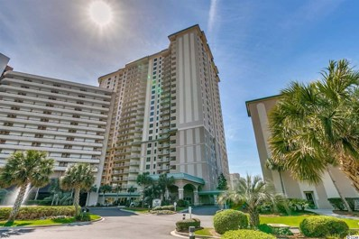 9994 Shore Dr UNIT 104, Myrtle Beach, SC 29572 - #: 1812116