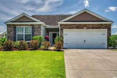 131 Westville Drive, Conway, SC 29526 - MLS#: 1812137