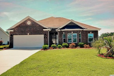 900 Looking Glass Ct, Conway, SC 29526 - MLS#: 1812259