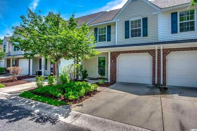 69 Pembroke UNIT 69, Pawleys Island, SC 29585 - MLS#: 1812292